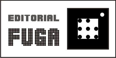 Editorial FUGA