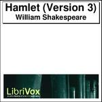 Hamlet (Version 3) Thumbnail Image