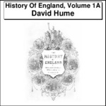 History Of England, Volume 1A Thumbnail Image