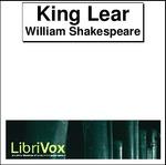 King Lear Thumbnail Image