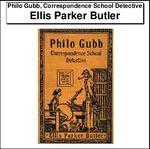 Philo Gubb, Correspondence School Detective Thumbnail Image