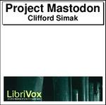Project Mastodon Thumbnail Image