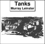 Tanks Thumbnail Image
