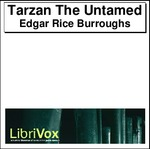 Tarzan The Untamed Thumbnail Image