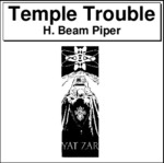 Temple Trouble Thumbnail Image