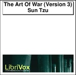 The Art Of War (Version 3) Thumbnail Image