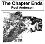 The Chapter Ends Thumbnail Image