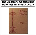The Emperor's Candlesticks Thumbnail Image