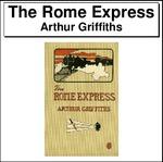 The Rome Express Thumbnail Image