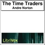 The Time Traders Thumbnail Image