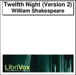 Twelfth Night (Version 2) Thumbnail Image