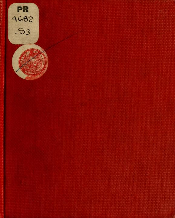 Julia I Sand - Wahrheit und dichtung: a psychological study, suggested by certain chapters in the life of George Eliot