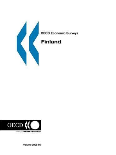 Download OECD Economic Surveys