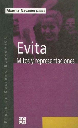 Download Evita