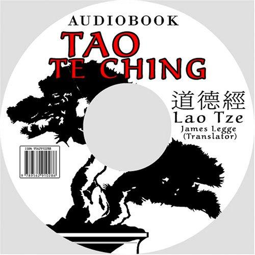 Download Tao Te Ching