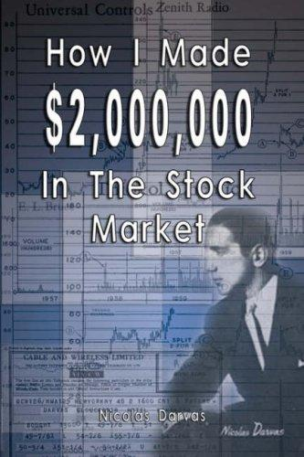 Download How I Made $2,000,000 In The Stock Market