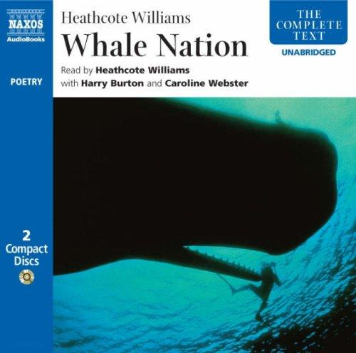 Download Whale Nation