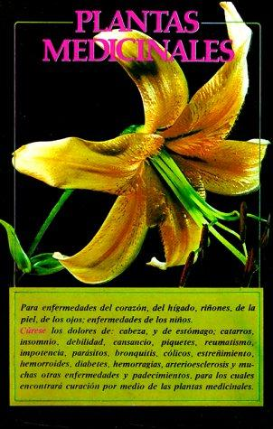Download Plantas medicinales