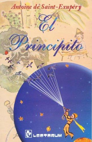 Download El Principito
