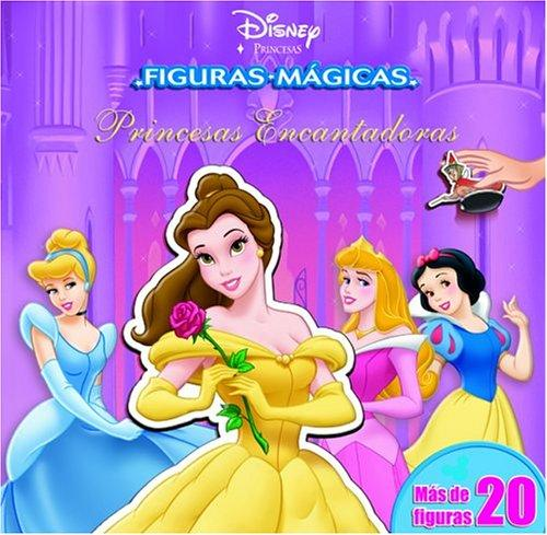 Download Figuras mágicas