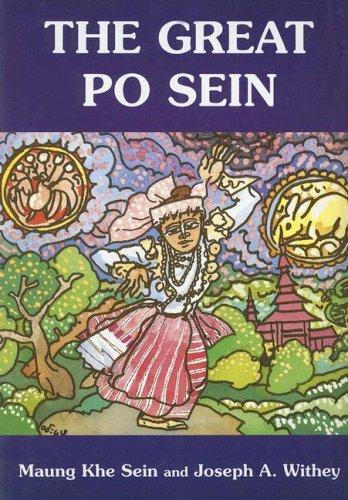 Download The great Po Sein