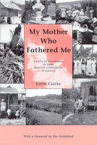 Download My Mother Who Fathered Me