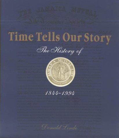 Download Time tells our story