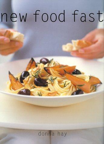 New Food Fast