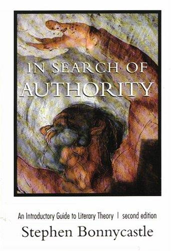 Download In Search of Authority