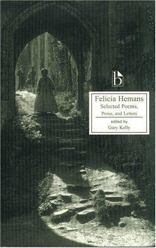 Download Felicia Hemans