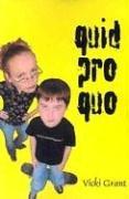 Download Quid Pro Quo