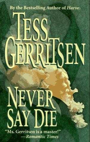 Download Never Say Die