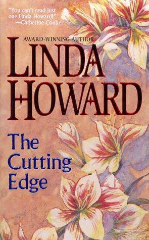Download Cutting Edge