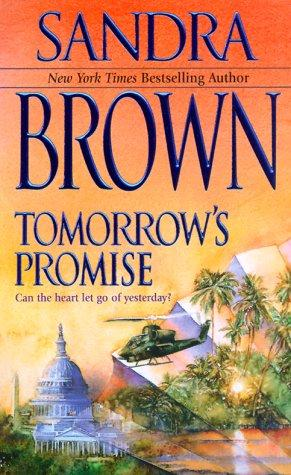 Download Tomorrow's Promise