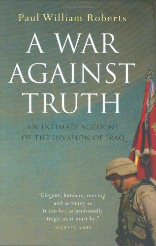 Download A War Against Truth