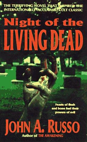 Download Night of the Living Dead