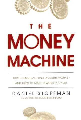 Download The Money Machine