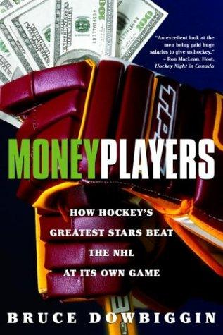 Download Money Players