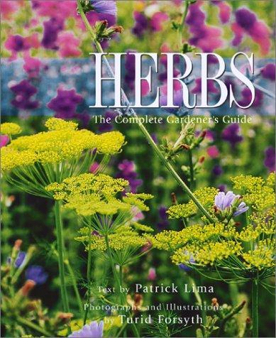 Download Herbs