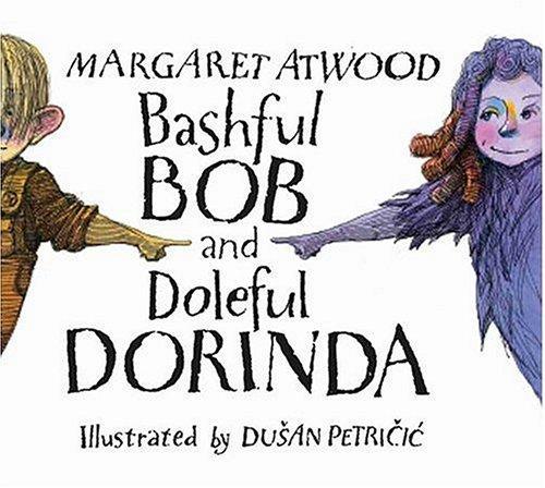 Download Bashful Bob and Doleful Dorinda