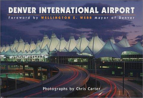 Download Denver International Airport