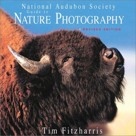 Download National Audubon Society guide to nature photography
