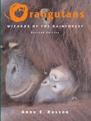 Download Orangutans