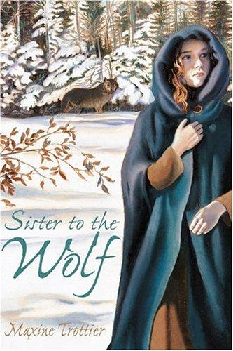 Download Sister to the Wolf