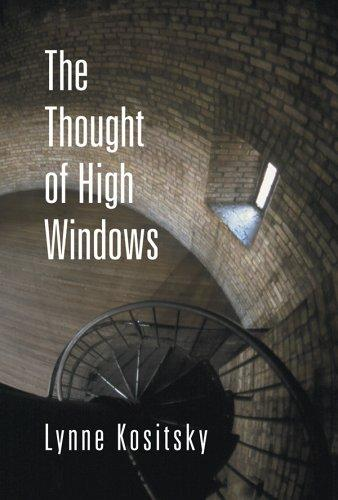 Download The Thought of High Windows