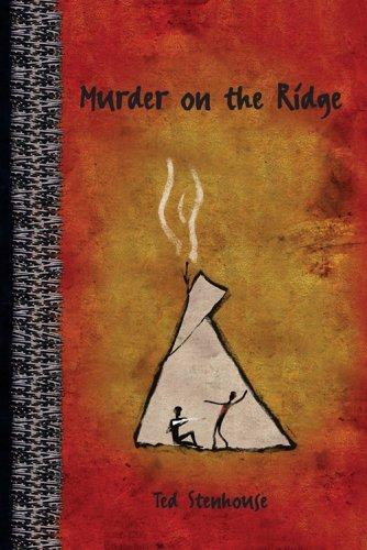 Download Murder on the Ridge