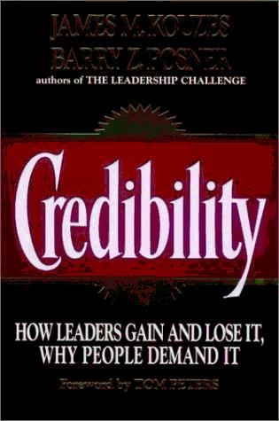 Download Credibility