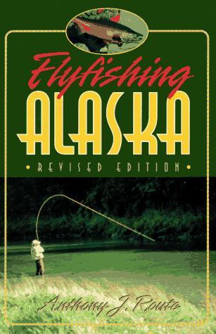 Download Flyfishing Alaska