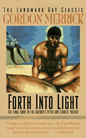 Download Forth into Light