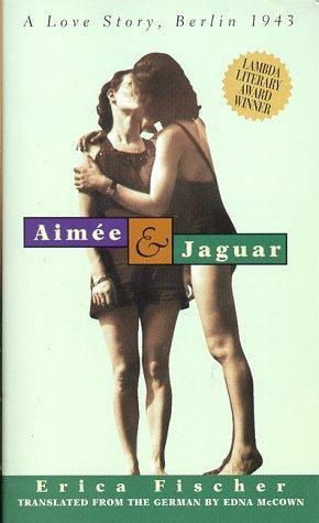 Download Aimée & Jaguar